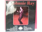 JOHNNIE RAY - THE BEST OF JOHNNIE RAY - LP