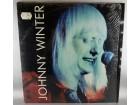 JOHNNY WINTER - JOHNNY WINTER, LP