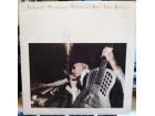 JOHNNY WINTER-NOTHIN` BUT THE BLUES, LP,ALBUM