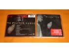 JONATHAN ELIAD - The Prayer Cycle (CD) Made in USA