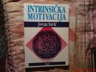 JOVAN SAVIC - INTRINISTICKA MOTIVACIJA