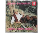 JOVICA  BARBULOVIC  -  RADIM, RADIM, RADIM