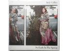 JUDY  COLLINS - 2LP SO EARLY IN THE SPRING