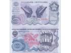 JUGOSLAVIJA 500.000 Dinara 1989 UNC  ST-123/P-98