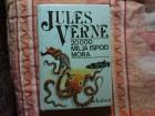 JULES VERNE - 20000 MILJA ISPOD MORA