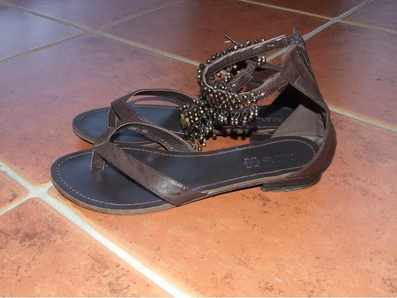 JULIA sandale