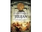 JULIJAN - Ivan Ivanji