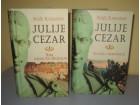JULIJE CEZAR 1 i 2  Rože Karatini