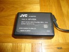 JVC AP-V13A punjac za kamere 11V 1A