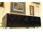 JVC Stereo Pojačalo-AX-A 472