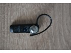 Jabra BT2080 bluetooth sluška