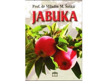 Jabuka - Miladin Šoškić prof.dr