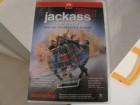 Jackass The Movie - DVD original