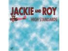 Jackie & Roy - High Standards