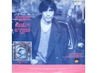 Jackson Browne - In The Shape Of The Heart 12`EP