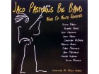 Jaco Pastorius Big Band ‎– Word Of Mouth Revisited (CD)
