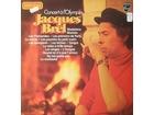 Jacques Brel - Concert a l` Olympia
