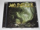 Jag Panzer – The Scourge Of The Light (CD)