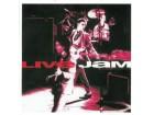 Jam, The - Live Jam