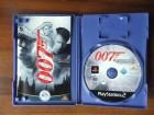 James Bond 007 Everything Or Nothing PS2 igra+GARANCIJA