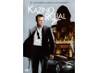 James Bond 007 - Kazino Royal