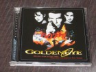 James Bond / Golden Eye / Soundtrack