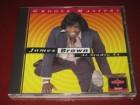 James Brown – At Studio 54 (CD)