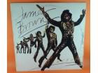 James Brown – Nonstop, LP