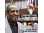 James Carr - A Man Worth Knowing NOVO