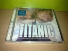 James Horner ‎– Titanic (Music From The Motion Picture