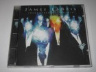 James LaBrie ‎– Impermanent Resonance (CD), USA