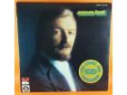 James Last – Das Beste Aus 150 Goldenen, 2 x LP