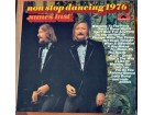 James Last – Non Stop Dancing 1976