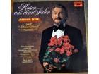James Last – Rosen Aus Dem Süden