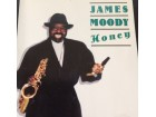 James Moody ‎– Honey