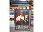James Taylor - At the Beacon Theatre LiveDVD