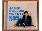 Jamie Cullum ‎– Twentysomething