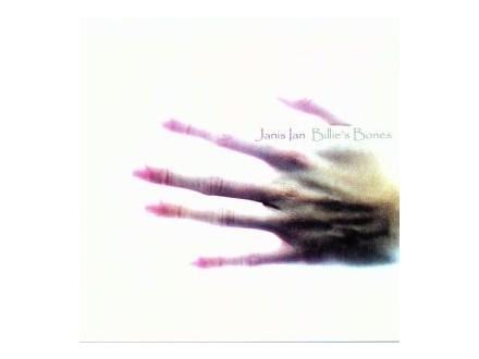 Janis Ian - Billie`s Bones