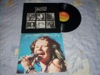 Janis Joplin – Farewell Song LP