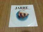 Jarre – Oxygène