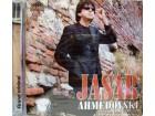 Jašar Ahmedovski - Koja Žena Prokle Mene