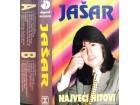 Jašar Ahmedovski - Najveći Hitovi