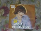 Jasna Kocijasevic - Nema srece