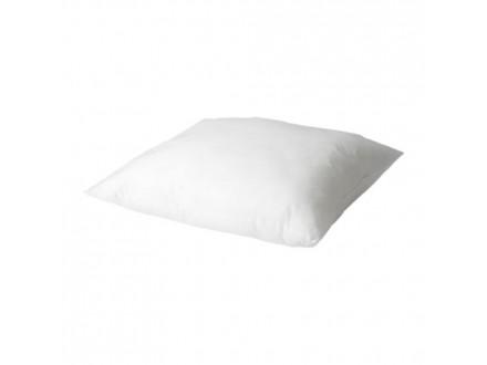 Jastuk dimenzije 50x60 cm. NOVO. IKEA
