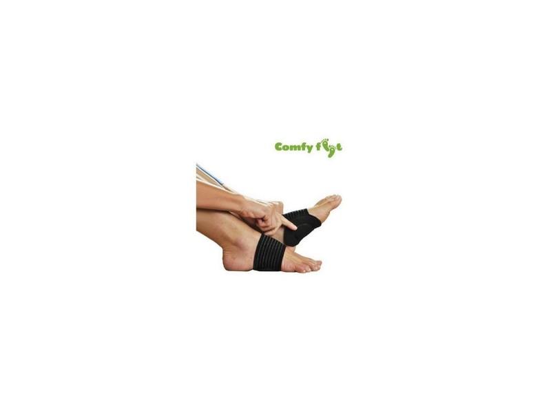 Jastuk za ravna stopala Comfy feet