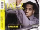 Jay-Z, Babyface, Foxy Brown - Sunshine