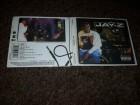 Jay-Z - Unplugged , ORIGINAL