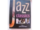 Jazz Collection  5 DVD-a
