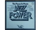 Jazz Power - The Power in Music