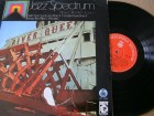 Jazz Spectrum - New Orleans Classics, mint